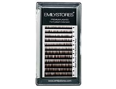 EMILYSTORES Lash Eyebrow Extensions Color Brown Thickness... https://www.amazon.com/dp/B01EUNBIXA/ref=cm_sw_r_pi_dp_0MAzxbM3YBJQY