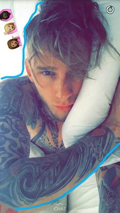 MGK - I want you forever Even when we're not together