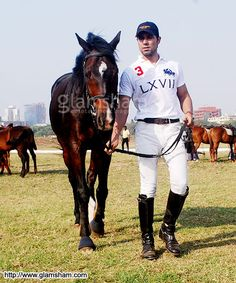 Randeep Hooda, Polo Match, Bollywood Stars, Riding Helmets, Beautiful Men, Eye Candy, My Life, Horses, Actors