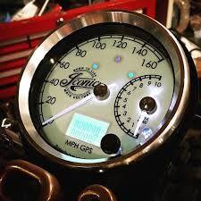 Resultado de imagem para motos custom antigas cafe racer