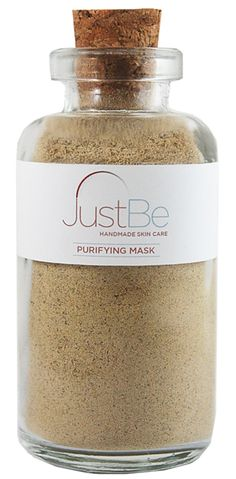 Purifying Mask, Skin Line, Micro Nutrients, Ayurvedic Herbs, Elderflower, Positive Words, Skin Care Regimen, Facial Masks
