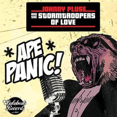 I've been working on this with the band for the last year and a half. A lot of late nights and studio time put in. We took the genres of hip hop breakbeat turntablism ska...threw them in a blender and out came out debut album 'Ape Panic'. We're gonna release it May 4th. JPSTOL #music #album #albumrelease #hiphop #ska #turntablism #irishband #jpstol #bulabeatsrecords #apepanic #beats #mcing #irishdj #ilovewhatido by djdog_ireland http://ift.tt/1HNGVsC