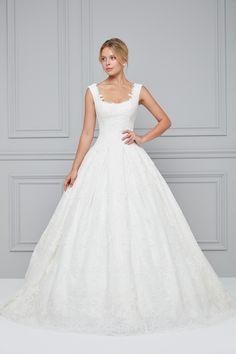 8245e0fd3f116 2019 için en iyi 135 Gelinlik Modası görüntüsü | Alon livne wedding ...