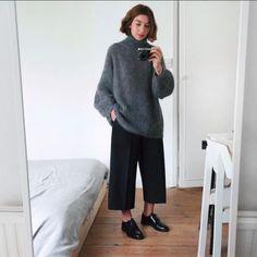 Cos / Zara / Brittany Bathgate