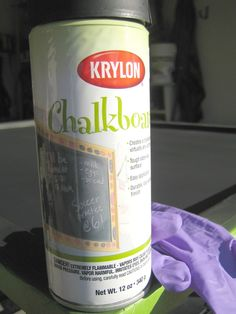 Awesome Spray Painting Tips and advice from Feel LOVD Everyday:
