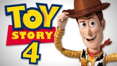 "14 Brands Team Up On An All-New Adventure with Disney and Pixar's ""Toy Story Movies 2017 New, New Disney Movies, Kid Movies, Marvel Movies, Toy Story 3 Movie, Toy Story 1995, Cumple Toy Story, Festa Toy Story, Bo Peep Toy Story"