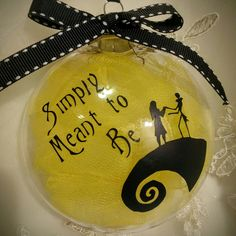 Nightmare Before Christmas Quotes Sally 45 Ideas