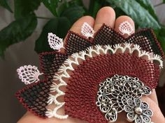 Lace Scarf, Class Ring, Cuff Bracelets, Heart Ring, Beads, Floral, Model, Youtube, Jewelry