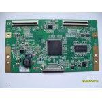 SONY 32' KDL-32W4000 LCD TV CONTROL BOARD (FS_HBC2LV2.4)