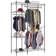 Shop By Brand Heavy Duty Clothes Rack Clothes Rack Closet
