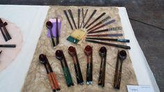 Cheongju discovers cultural roots in chopsticks