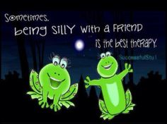 being silly quotes friendship quote friend friendship quote friendship quotes Silly Quotes, Life Quotes Love, Random Quotes, Stupid Quotes, Sweet Quotes, Positive Quotes, I Love My Friends, True Friends, Happy Friends