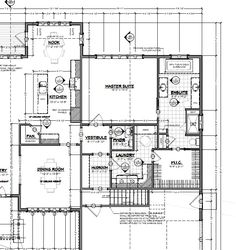 kitchen mechanical   lighting plan all switches have