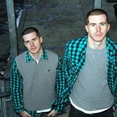 562006f82429 Brian and Scott Nicholson ✨TWINS✨  twins  brothers  model  life  fashion   male  boys  hot  beauty  twinbrothers  twinphotography