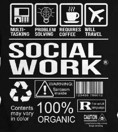 Ticket Design, Label Design, Graphic Artwork, Graphic Design Illustration, Human Resources Humor, Lettering Design, Logo Design, Social Work Humor, Engineers Day