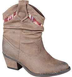 #Overstock                #women boots              #Refresh #Beston #Women's #'Makay-01' #Brown #Cowgirl #Boots #Overstock.com   Refresh by Beston Women's 'Makay-01' Brown Cowgirl Boots | Overstock.com                                http://www.seapai.com/product.aspx?PID=1769845