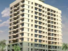 http://www.gooruze.com/members/residentialapartmentsin/  Click This Link - New Properties In Pune   New Projects In Pune,Residential Projects In Pune,New Residential Projects In Pune,Residential Property In Pune