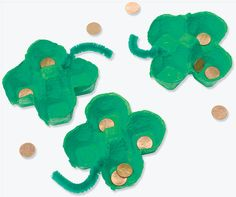 The place for children of all ages to play games and discover new jokes, surveys, answers to science questions, and fun crafts and recipes from Highlights. St Pattys, St Patricks Day, Leprechaun Gold, Coin Toss, Highlights Kids, Toss Game, Green Day, Games To Play, Holiday Fun