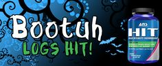 Bootuh LEAVES the fat in the past with HIT! - Bodybuilding.com Forums