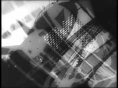 光戲.黑白灰 - Ein Lichtspiel Schwarz Weiss Grau(1930)__My Rating:8.2/10__Director:László Moholy-Nagy