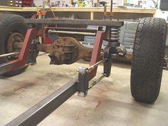 Body: A Gallery of Scratch-Built Cars Rat Rod Cars, Hot Rod Trucks, Rat Rods, Chevy Trucks, Rat Rod Pickup, Old Hot Rods, Silverado Truck, T Bucket, Car Gadgets