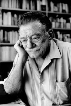 Mario Benedetti http://alcoholicshare.org/