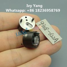 Delphi Valve 9308-622A Control Valve 28278897 28239295; In stock quick delivery. Welcome add whatsapp 86 18236958769 to inquiry now. Contact: Ivy Email: crdi@foxmail.com ; Ivy@liseronnozzle.com