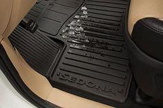 Genuine Kia A9013-ADU00 Floor Mat Kia https://www.amazon.com/dp/B00OA2SMSG/ref=cm_sw_r_pi_dp_x_CmgUybBFXX1Y1