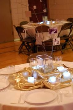 50th anniversary tables                                                                                                                                                                                 More