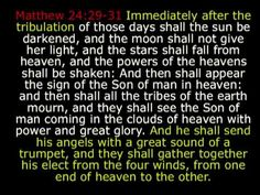 we are in the days of noah - Google Search