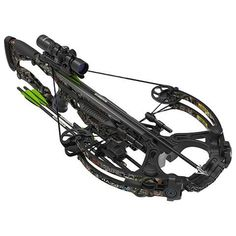 Best High End Crossbows - Barnett Razr Ice crossbow Crossbow Targets, Diy Crossbow, Crossbow Arrows, Crossbow Hunting, Archery Hunting, Hunting Gear, Archery Tips, Archery Arrows, Survival Weapons