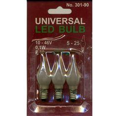 3St. LED-Ersatzleuchte 7fl. sa, http://www.amazon.de/dp/B004WLEMFM/ref=cm_sw_r_pi_awdl_N1YQwb1WW2NJY
