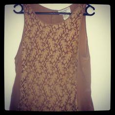 #selectdressing #luxurybrand #haut #YSL #yvessaintlaurent #top #luxe #fashionaddict #camel #dakar