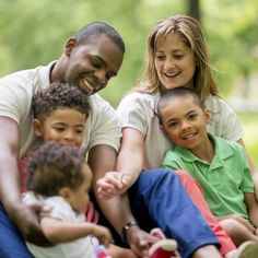 Tax time is here again, and we've put together a list of 2014 family tax credits to help you maximize your returns.