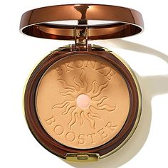Physicians Formula Bronze Booster Glow-Boosting Beauty Balm BB Bronzer SPF 20 - Light to Medium Brown Shimmer Best Bronzer, Best Drugstore Makeup, Drugstore Makeup Dupes, Physicians Formula Bronze Booster, Physicians Formula Bronzer, Brittany Snow, Beauty Products You Need, Best Makeup Products, Face Products