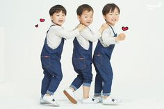 song triplets - Twitter Search