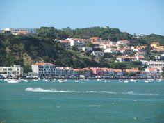S. Martinho do Porto