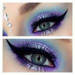 Instagram photo by @marioncameleon (Marion Moretti ♡) - via Iconosquare