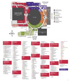 Miracle Mile Las Vegas Map.7 Best Las Vegas Images California Destinations Las Vegas Nevada