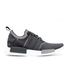 Where Can I Order Adidas Nmd Xr1 Mmj Mastermind Army Green White TopDeals