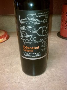 Wine my brother and sister-in-law got me. Sister In Law, Brother, Red Wine, Alcoholic Drinks, Psychology, Sisters, Alcoholic Beverages, Red Wines, Daughters