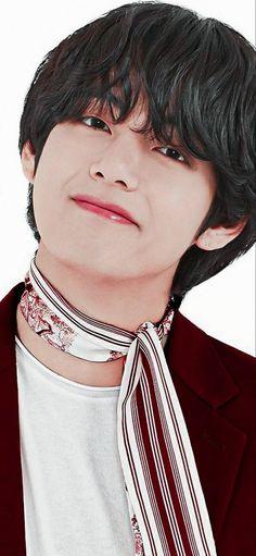 Daegu South Korea, Bts Aesthetic Pictures, Kim Taehyung, Most Handsome Men, Foto Bts, Record Producer, K Pop, Korean Singer, Idol