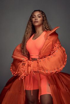 Beyonce Adidas x Ivy Park Estilo Beyonce, Beyonce Style, Divas, Julia Roberts, Black Girl Magic, Black Girls, Beyonce Knowles Carter, Black Girl Aesthetic, Street Style Edgy