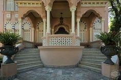 Palacete Rosa Ipiranga