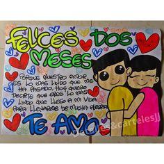 Birthday Gifts For Boyfriend Diy, Boyfriend Gifts, Mafalda Quotes, Fake Love, Diy Birthday, Love Gifts, Valentine Gifts, Disneyland, Origami