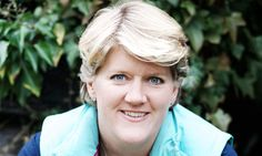Clare Balding: 'This has been the year of my life' Clare Balding, Sports Presenters, Of My Life, Famous People, Pin Up, How To Memorize Things, Interview, Inspiring People, Colouring