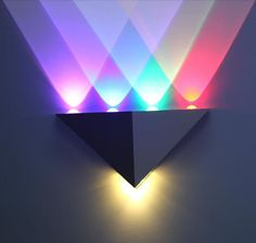 Choosing wholesale 5w triangle led wall light sconces mirror lamp backlight decorative llight led corridor light epistar energy saving led lamp bar ktv room online? DHgate.com sells a variety of wall lamps for you. Buy now enjoy cheap price.