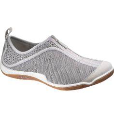20+ No Laces ideas   shoes, sneakers
