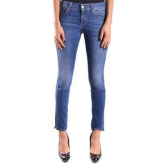 Women's Trousers, Trousers Women, Jeans Pants, Blue Jeans, Style Fashion, Fall Winter, Cotton, Stuff To Buy, Flare Leg Jeans