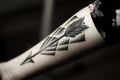 dotwork tattoo ideas (1)